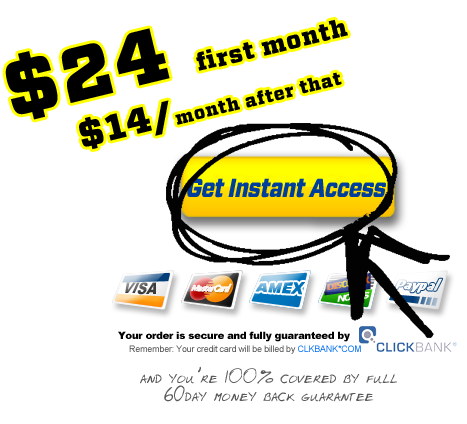 GetInstantAccess With BreakdownIcons Transparent 20 Home Recurring Vid Only